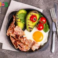 Keto Diet: Can the keto diet benefit you?
