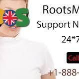 RootsMagic Support Number- +1-888-652-9580