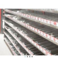 Best Shelve management systems manufacturer & supplier