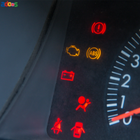 Car services in Reading are offering great prices for your MOT