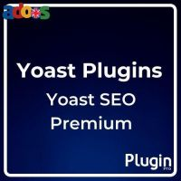 Plugin Pro: Browse the Best Yoast SEO Premium Not Nulled