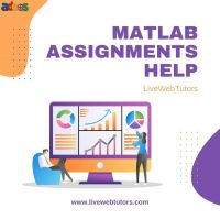 Are you looking for online MATLAB homework help services?