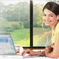 WOMEN & GIRLS DATA ENTRY JOB AT HOME