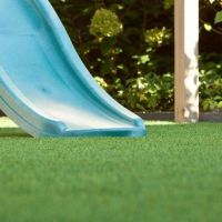 Transform the garden with our top-quality Artificial Grass