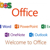 Office Setup-How to install Microsoft Office