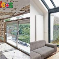 Consult a Builder - Construction and home renovation Company in london