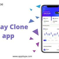 How can our Bitpay clone help your cryptocurrency business?