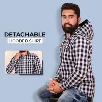 Picked The Best Finishing Formal Shirts for Men Online From Beyoung