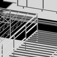 STRUCTURAL BIM SERVICES | Silicon EC UK Ltd.
