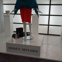 Hire Display and Exhibition Plinths In London