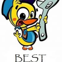 Best Plumbers - Our Services For You