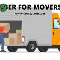 Lend A Helping Hand To Move Furniture With The On-demand Movers App De