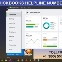How to install QuickBooks in window 10?