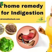 Best home remedy tips for Indigestion