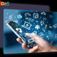 e-Learning platform services: Providing customized solution