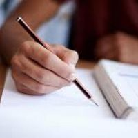Avail Instant Assignment Help from Best Writers @UK