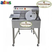 Chocolate Tempering Machine with Vibratory 80KG