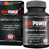 Man sex power for 2 hours