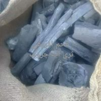 Somali charcoal, talh, Sudanese, Nigerian charcoal, African charcoal, first toast