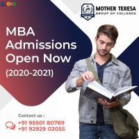 Best MBA Colleges in Hyderabad - B.Pharmacy Colleges in Hyderabad