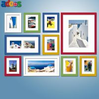 Get The Beautiful Photo Frames Online With Affordable Price