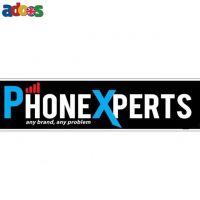 Get Mobile Phone Accessories & Spare Parts @ lowest prices