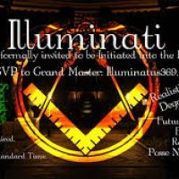100% Join Illuminati Rich gang - Get Help Financially And Fame Call On  (+27)631229624 In SOUTH AFRICA -Zambia
