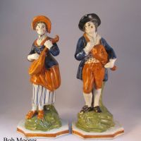 English Antique Pottery, Antique Ceramics and Porcelain, Nestegg Antiques , England, UK