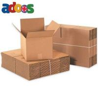 Best Packaging Services in UK