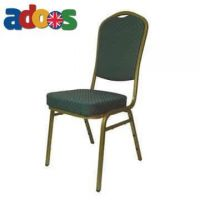 Buy Best Quality Conference Chairs and Meeting Room Chairs From Ningbo