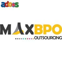 Freight Bill Audit Company - MaxBPO