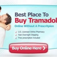 Buy Tramadols Online Uk To Relief The Body Pain: Diazepam Shop Online