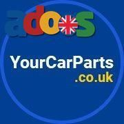 Car Mats, Car Boot Liners and Car Accessories For Sale, UK