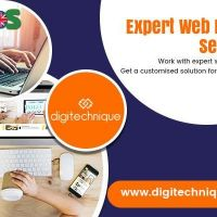 Customised digital solutions to local businesses