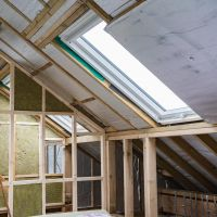 Highly Experienced Loft Conversions in Portsmouth