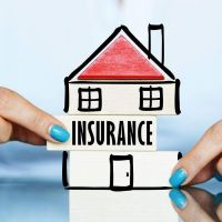 Protect Your Home & Valuables With Property Insurance Online