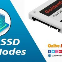 Amazing services of SSD Nodes by Onlive Server