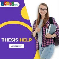Pick UK's Best Thesis Help Service for a Hassle-Free Solution