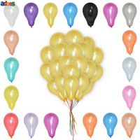 are you planning for balloon birthday party in uk