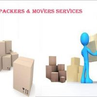 Home Shifting Services In Noida
