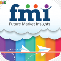 Non Fat Dry Milk Market Trends and Analysis 2020-2030