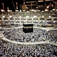 UMRAH TICKETS | KM TRAVELS LTD