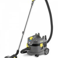 Buy Industrial and Commercial Vacuum Cleaners