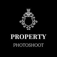 Professional Photography and Virtual Tour Services – Property Photoshoot