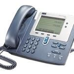 We Make It Easy To Sell Your New And Used Surplus Juniper Equipment UK
