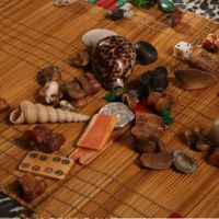 Voodoo love spells and Psychic reading in london call +27603608721