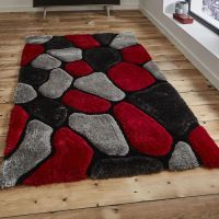 Looking For The Best Affordable Wool Rugs for Sale Online