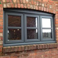 Best Double Glazing service in Coventry