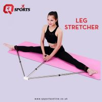 Gym Products in UK -Buy High Quality Fitness & Exercise Equipment Online