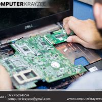 Fast Laptop Repairing Service in Enfield